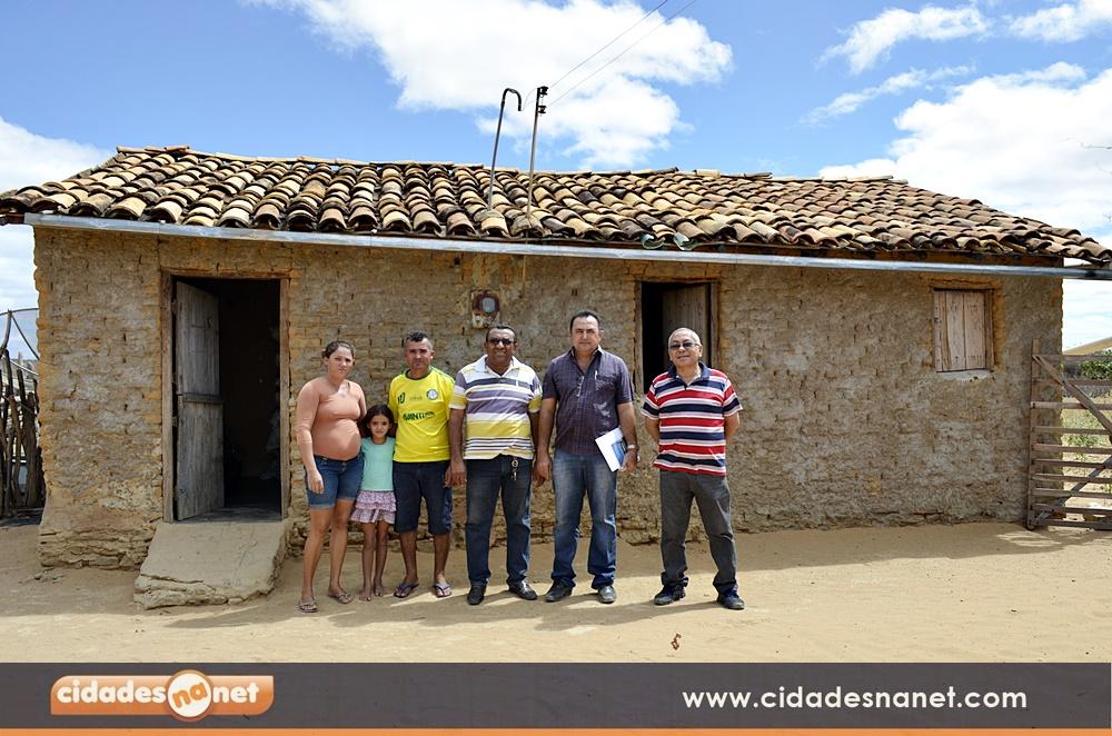 Patos do Piauí Piauí fonte: patosdopiaui.pi.gov.br